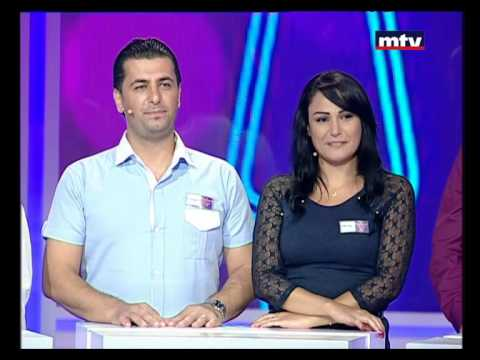 Saalo Marteh - Intro - 24/10/2014