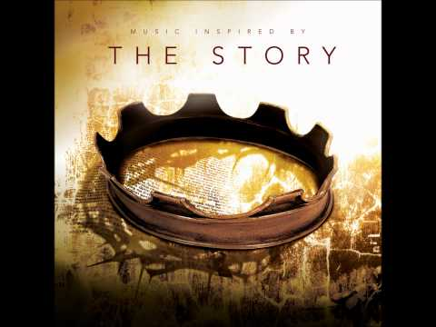 Jeremy Camp - Move In Me (Paul)