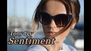 Baixar Tony Igy - Sentiment ( Original Mix ) Music video