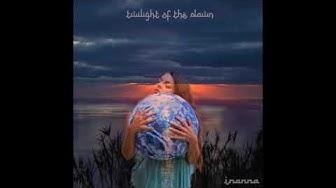 Twilight Of The Dawn - Inanna