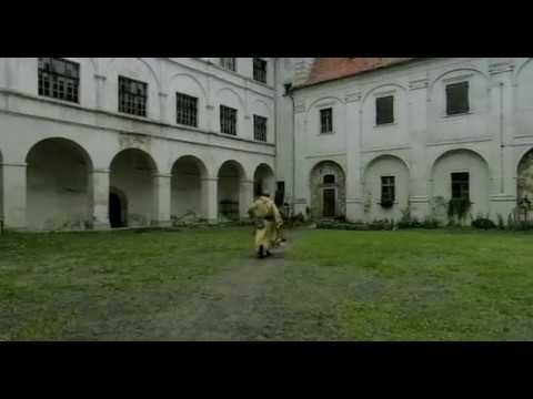 Жасмин 2006 A DVDRip-Польша
