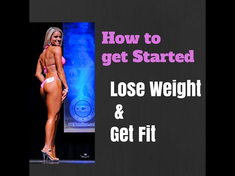 how-to-get-started-to-lose-weight-and-get-fit!