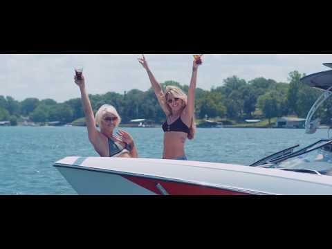 "Post Monroe: ""Coke & Rum"" Music Video"