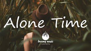 Baixar Alone Time - An Indie/Folk/Pop Playlist | July 2020