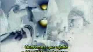 Garotas Sem Rumo (Trailer)