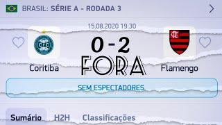 Palpites De Futebol Deste Sábado 15/08/2020