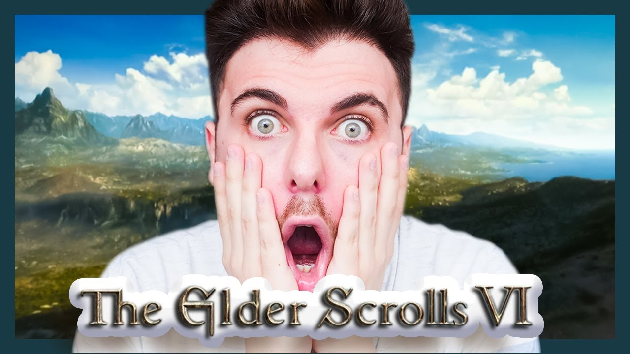 the-elder-scrolls-vi-dbarque