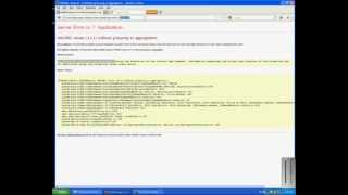 Tutorial SQL injection on Aspx by TeslaTeam Mp3