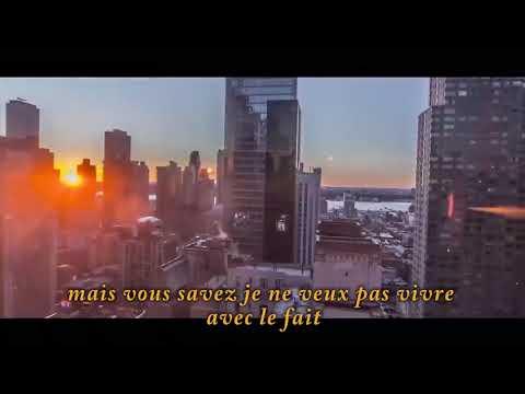 Evénement Soul Winning Mega Marathon France   31 Mars 2018