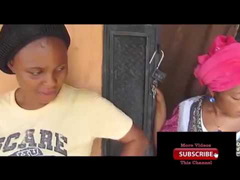 Download (Subscribe Please)Enyo OMA part 1 of 4