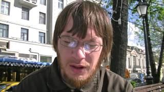Признание участника движения Сорок Сороков Романа Вийт