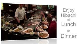 Japanese Restaurant and Sushi Bar | Osaka Japanese Steakhouse Houma, LA Hibachi Sushi