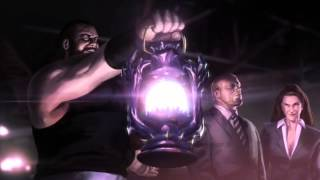 WWE Immortals Intro Video! (New Game!)(Check out the intro video to the new WWE Immortals mobile game for iOS and Android devices! Download Links: ============ Appstore: ..., 2015-01-15T00:41:05.000Z)