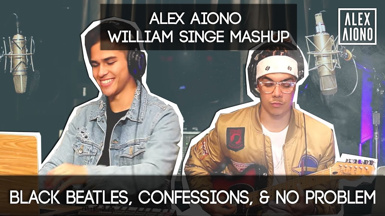 black-beatles-confessions-no-problem-alex-aiono-and-will-singe-mashup-alex-aiono