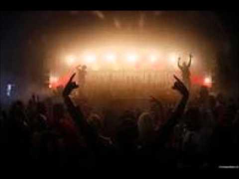Electro house music banging club mix part2 2011 youtube for Banging house music