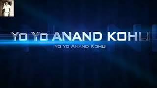 Bandh Kafan Apne sar par dekho Veer Jawan full HD song