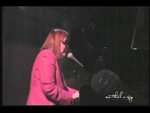 Diane Schuur Live at Anthology San Diego