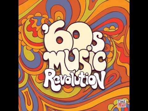 60's Music Trivia Round
