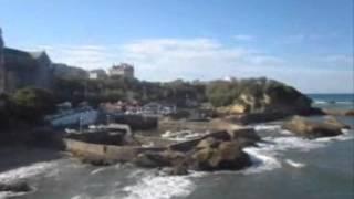 Biarritz (Aquitania)