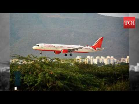 Air India break up an option as PM Modi pushes for sale