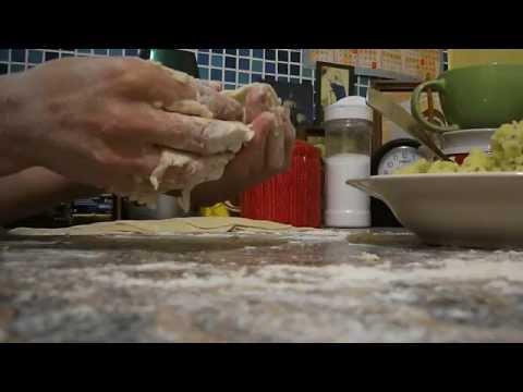 картинками марийские национальные с блюда