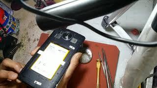 Micromax Q426 Battery Price