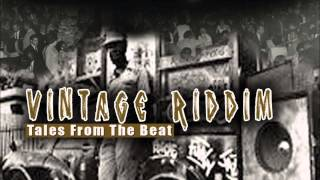 Vintage Riddim Soca 2k14 (Selectah Swagga Version) mp3