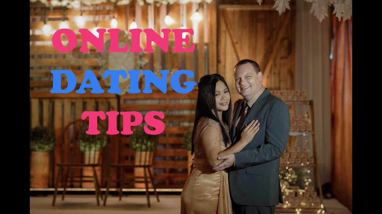 100 percent free dating sites in usa