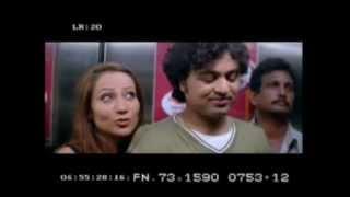 vrushali hatalkar with subodh bhave marathi film  mazi aai