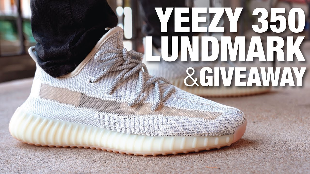 """Yeezy 350 V2 """"Carbon""""  The Sole Provider_Cheap Yeezy Boost 950 Dhgate"""