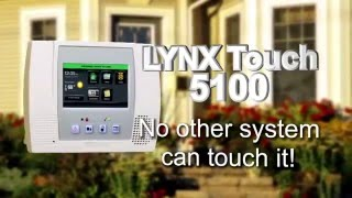 Use Your iPhone, iPad or Android to Automate Your Home & Alarm System!