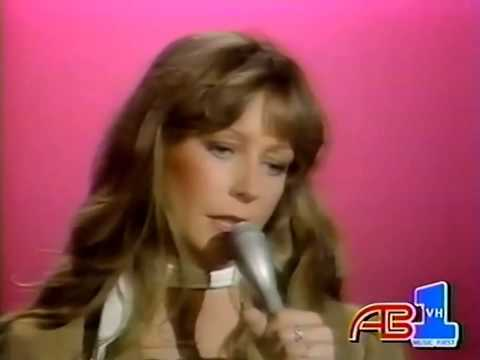 "Angel Of The Morning - Juice Newton ""HQ/HD"""