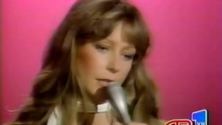 Angel Of The Morning Juice Newton - HQ HD.mp3