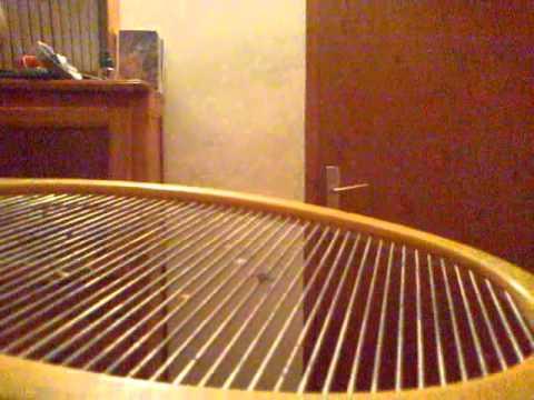 raquette anti insectes doovi. Black Bedroom Furniture Sets. Home Design Ideas