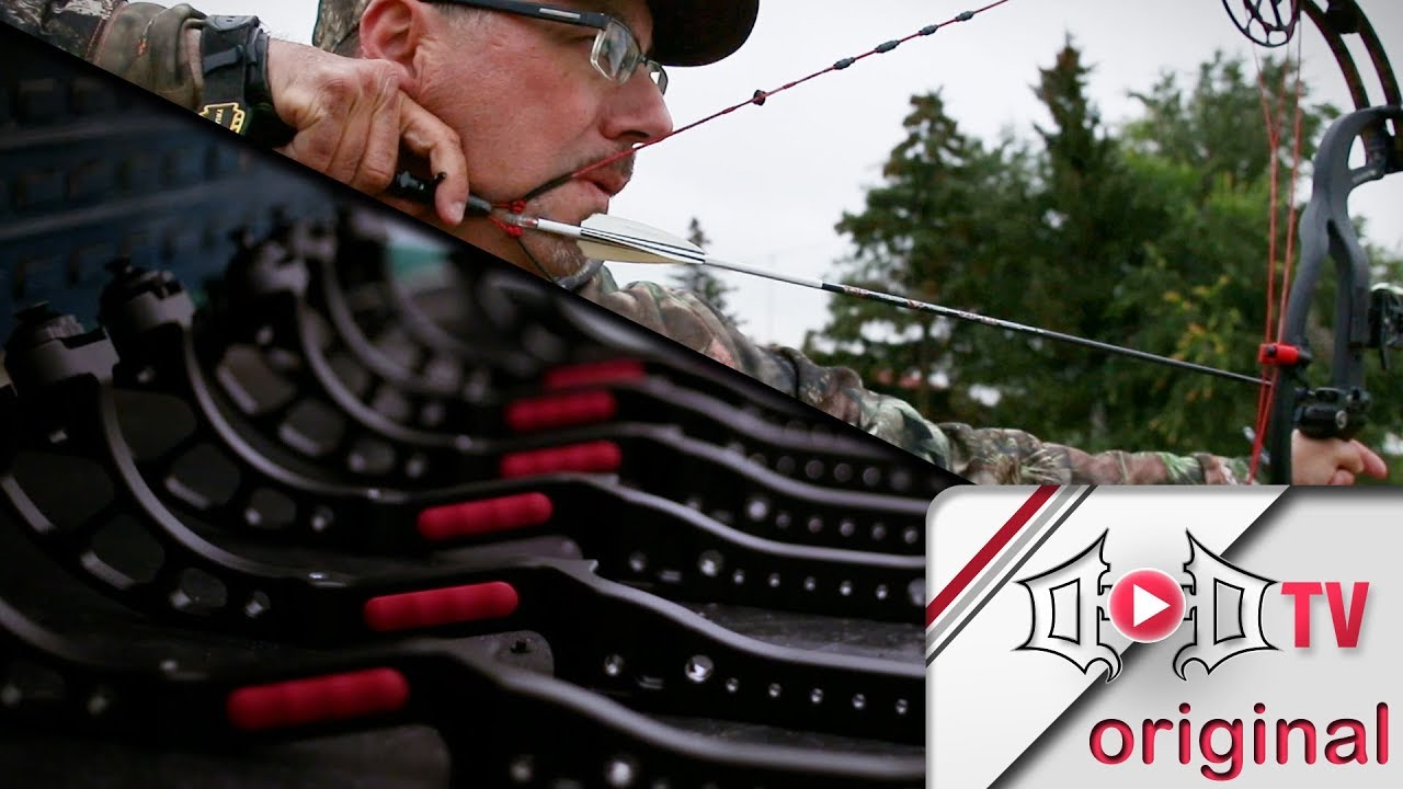 Made in America: How Your PSE Bow Is Made!