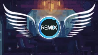 ريمكس حزين-ريمكس رواق - يبحث عنه الملايين. Remix 2019