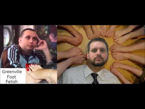 Jason Schoeppner Calls Greenville Businesses