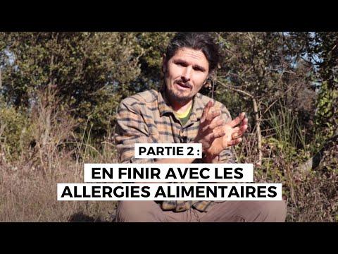"""En finir avec les allergies ! partie 2 – les solutions """"passives"""" – regenere.org"""