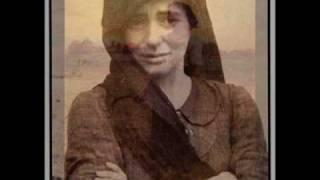 Νίκος Καββαδίας - Federico Garcia Lorca