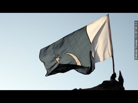 Why Pakistan's Abandoning Saudi Arabia In The Yemen Conflict - Newsy