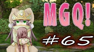 Let's Play Together Monster Girl Quest (Deutsch) #65 - Gnome