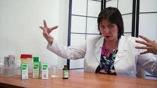 пеленочный дерматит у детей - как бороться? Советы доктора Макаровой 18