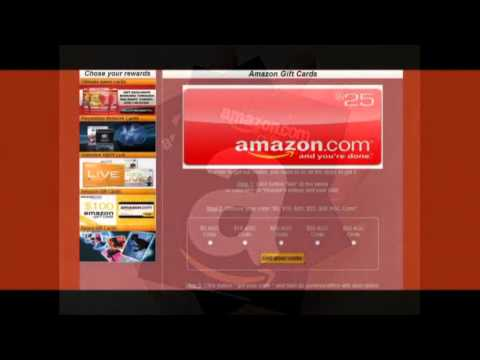 free unused amazon gift card codes how to get free amazon gift cards generator new codes 1266