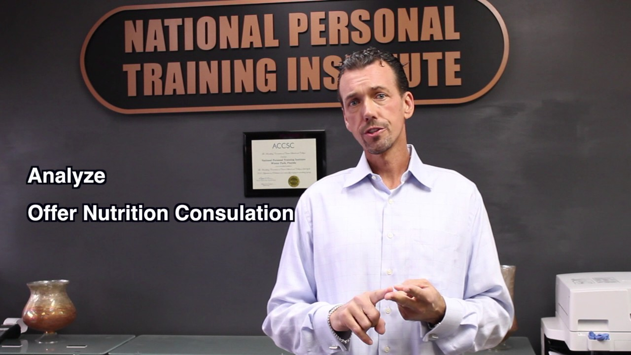 Npti orlando education over certification video youtube npti orlando education over certification video national personal training xflitez Image collections