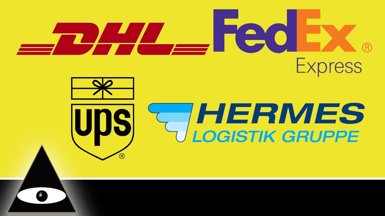 fedex v ups Fedex and ups are competing for the biggest global presence ups has the slight upper hand with 60 years of experience in the industry which strengthened the brand name.