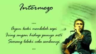 [4.34 MB] Intermezo - Iwan Fals