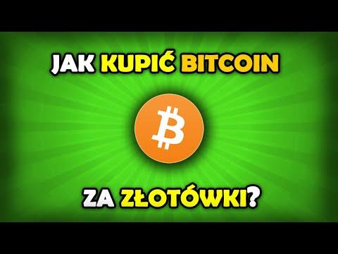 Jak Kupić Bitcoin (BTC) Na Binance?