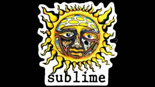 legalize Sublime it anus