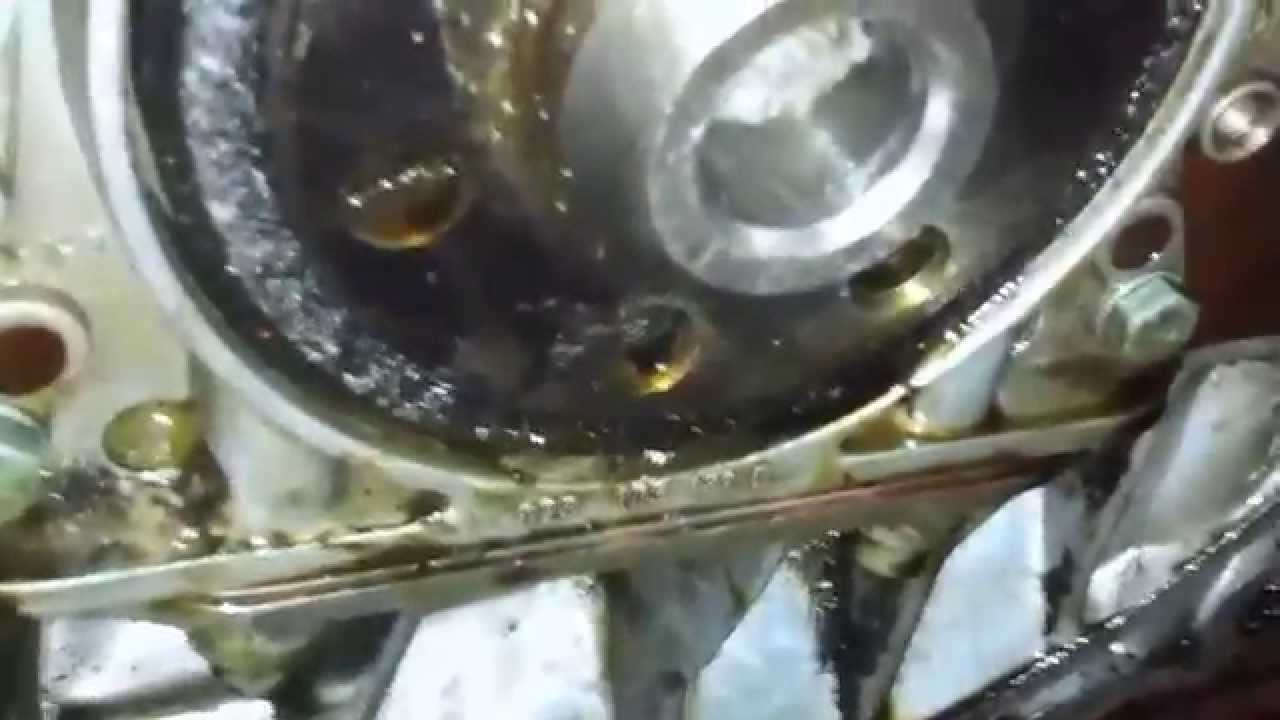 pilot bearing removal audi a4 1 8t 1998 youtube rh youtube com 2003 Audi A4 Transmission Bolts 2003 Audi A4 Transmission Bolts