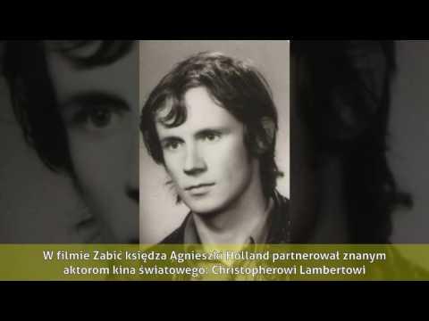 Eugeniusz Priwieziencew - Życiorys